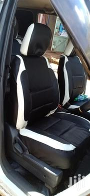 Park Inn Car Seat Covers | Vehicle Parts & Accessories for sale in Nairobi, Westlands