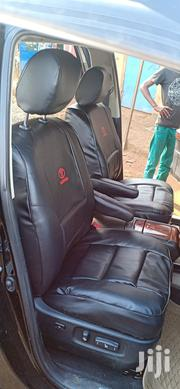 Villa Car Seat Covers | Vehicle Parts & Accessories for sale in Nairobi, Westlands