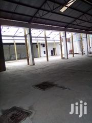 Shimanzi BG 24000 Sqftswarehouse Siting On 1 Acreplot | Commercial Property For Sale for sale in Mombasa, Tudor