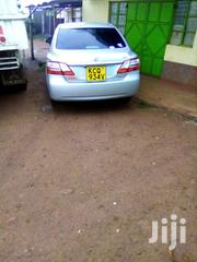 We Hire Small Car Self-drive Service | Automotive Services for sale in Nairobi, Komarock