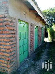 Shop for Rent | Commercial Property For Rent for sale in Kisumu, Awasi/Onjiko