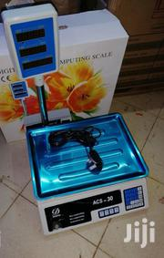 30KGS Digital Scale | Store Equipment for sale in Nairobi, Nairobi Central