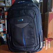 Laptop Bag | Computer Accessories  for sale in Nairobi, Nairobi Central
