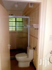 2 Bedroom Off Naivasha Rd   Houses & Apartments For Rent for sale in Nairobi, Riruta