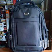 Small Laptop Bag | Computer Accessories  for sale in Nairobi, Nairobi Central