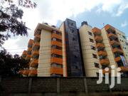 Bedsitters To Let Along Naivasha Rd | Houses & Apartments For Rent for sale in Nairobi, Riruta