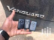 Car Key Programming And Tracking Installations   Automotive Services for sale in Nairobi, Parklands/Highridge