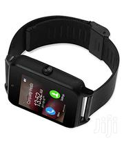 Z60 Smart Watch- Phone Watch With Mem And SIM Card Slot | Smart Watches & Trackers for sale in Nairobi, Nairobi Central