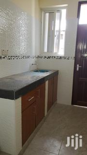Guraya 2 Bedroom Apartment for Rent | Houses & Apartments For Rent for sale in Mombasa, Majengo