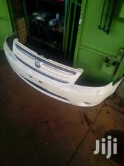 Front Bumper Raum | Vehicle Parts & Accessories for sale in Nairobi, Nairobi Central