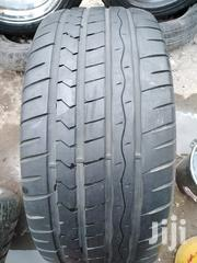 275/45/19used Cleen Tyres Hankook | Vehicle Parts & Accessories for sale in Nairobi, Ngara