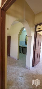 Kongowea 2 Bedroom Apartment for Rent | Houses & Apartments For Rent for sale in Mombasa, Mkomani