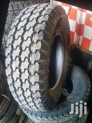 235/70/16 Jk Tyres | Vehicle Parts & Accessories for sale in Nairobi, Nairobi Central