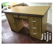 Table | Furniture for sale in Mombasa, Majengo