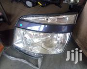 Toyota Voxy Headlight | Vehicle Parts & Accessories for sale in Nairobi, Nairobi Central