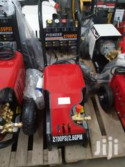 Pioneer Pressure Washer | Garden for sale in Kiambu, Ruiru
