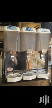 Juice Dispenser | Restaurant & Catering Equipment for sale in Nairobi, Ngara
