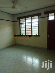 1 Bedroom Flat to Let, Bamburi   Houses & Apartments For Rent for sale in Mombasa, Bamburi