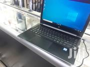 Laptop HP ProBook 430 G5 4GB Intel Core i5 HDD 500GB | Laptops & Computers for sale in Nairobi, Nairobi Central