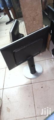 """22"""" Philips Monitor Available 
