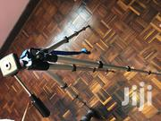 Camera Tripod Stand | Accessories & Supplies for Electronics for sale in Nairobi, Kilimani