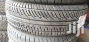 195/65r15 Leao Tyres Is Made In China | Vehicle Parts & Accessories for sale in Nairobi, Nairobi Central