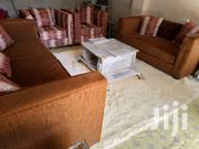 7 Seater Wood Sofas | Furniture for sale in Nairobi, Nairobi Central
