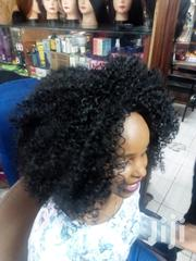 Wigs And Weaves Black | Hair Beauty for sale in Nairobi, Embakasi
