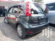 Nissan Note 2012 Kcu Fresh Imports Choice Of 4 | Cars for sale in Nairobi, Kilimani