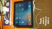 Apple iPad 2 Wi-Fi + 3G 64 GB Gray | Tablets for sale in Nairobi, Kahawa