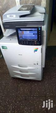 Photocopier Machine Ricoh Aficio | Computer Accessories  for sale in Busia, Bunyala West (Budalangi)