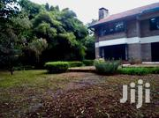 4 Bedroom House In Karen On 1 Acre For Rent | Houses & Apartments For Rent for sale in Nairobi, Nairobi Central