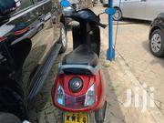 Motorbike 2017 Red | Motorcycles & Scooters for sale in Nairobi, Pangani