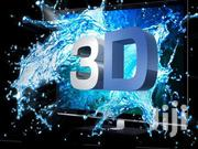 3D Movies | TV & DVD Equipment for sale in Nairobi, Nairobi Central