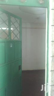 1bedroom To Let   Houses & Apartments For Rent for sale in Kajiado, Ongata Rongai