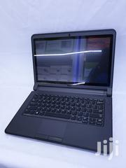Laptop Dell Latitude 13 3340 4GB 500GB | Laptops & Computers for sale in Nairobi, Nairobi Central