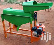 Maize Threshing Machine Sheller | Farm Machinery & Equipment for sale in Nakuru, Nakuru East