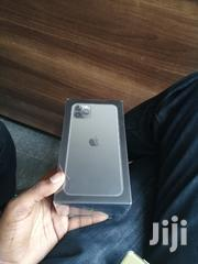 New Apple iPhone 11 Pro Max 64 GB Black | Mobile Phones for sale in Nairobi, Nairobi Central