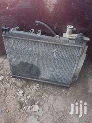 Toyota,Nissan Radiators | Vehicle Parts & Accessories for sale in Nairobi, Ngara