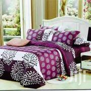 Warm Cotton Duvet All Sizes Available.   Home Accessories for sale in Nairobi, Kileleshwa