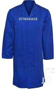 LAB COATS (Royal Blue) | Manufacturing Equipment for sale in Nairobi, Nairobi Central