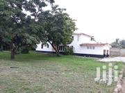 New Nyali- 3 Bedroom House For Commercial Use   Houses & Apartments For Rent for sale in Mombasa, Mkomani