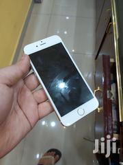Apple iPhone 6 64 GB Gold | Mobile Phones for sale in Mombasa, Tononoka
