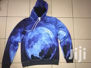 New 3D Printed Hooded Sweatshirts | Clothing for sale in Nairobi, Ngara