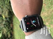Apple Watch Series 3 42mm | Smart Watches & Trackers for sale in Nairobi, Nairobi Central