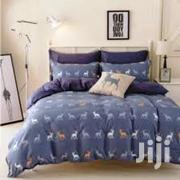 Warm Cotton Duvet All Sizes Available.   Home Accessories for sale in Nairobi, Lavington