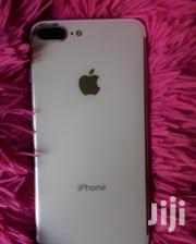 Apple iPhone 8 Plus 512 MB Gold | Mobile Phones for sale in Nairobi, Kahawa