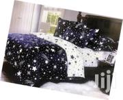 Duvet All Sizes Available | Home Accessories for sale in Nairobi, Landimawe