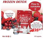 Frozen Detox | Vitamins & Supplements for sale in Nairobi, Nairobi Central