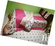 Warm Cotton Duvet All Sizes Available.   Home Accessories for sale in Nairobi, Imara Daima
